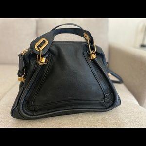 Chloe two-way bag